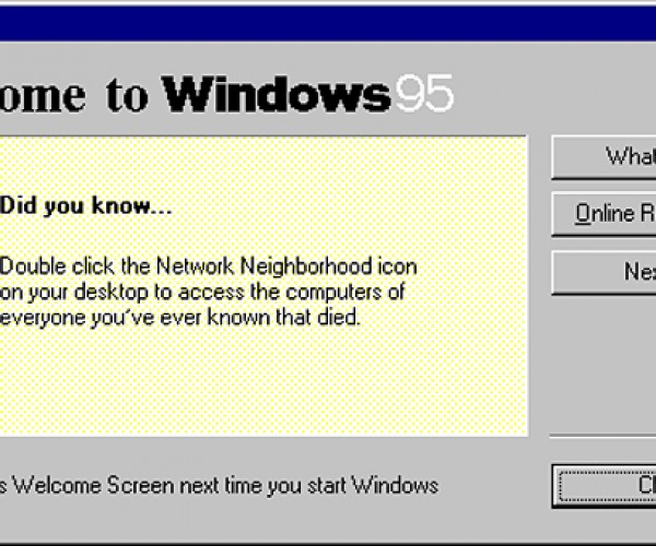 windows 95 tips tricks and tweaks by neil cicierga 3