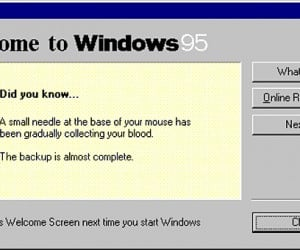 windows 95 tips tricks and tweaks by neil cicierga 4 300x250