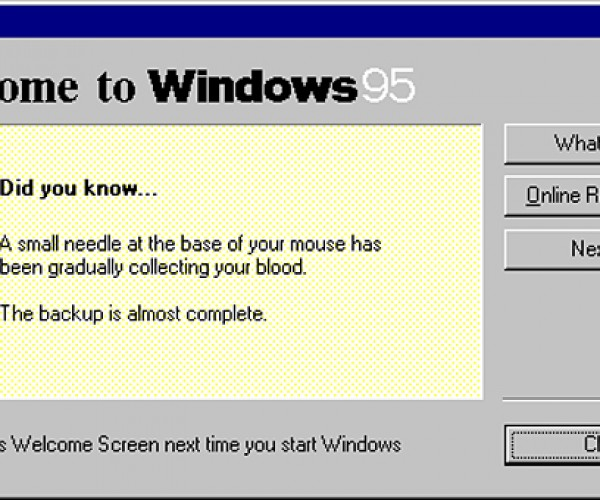 windows 95 tips tricks and tweaks by neil cicierga 4