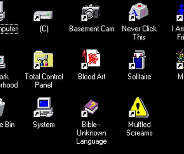 windows 95 tips tricks and tweaks by neil cicierga 5
