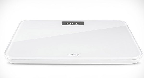 withings ws 30 scale