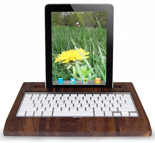 wooden_ipad_station_1