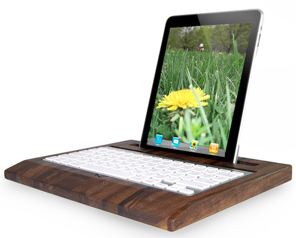 wooden_ipad_station_2
