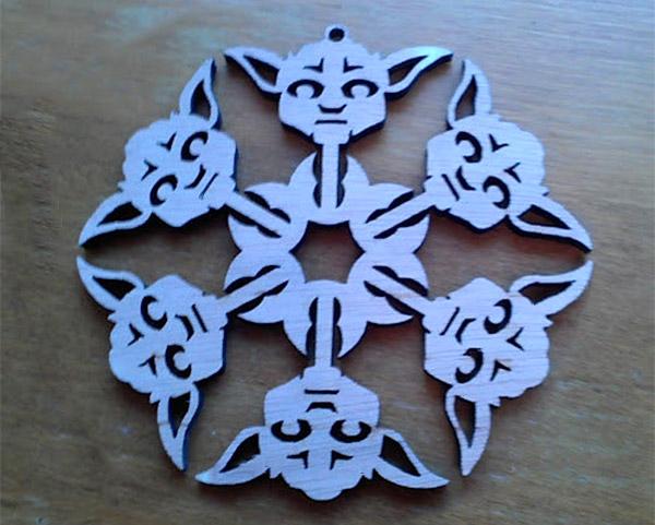 yoda_snowflakes
