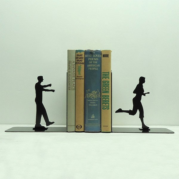 zombie_bookends