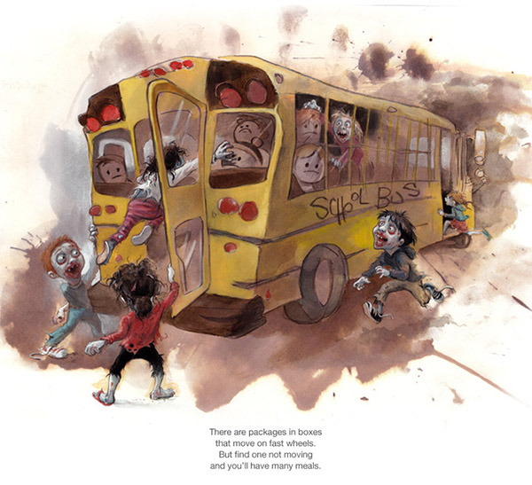 zombie_school_bus