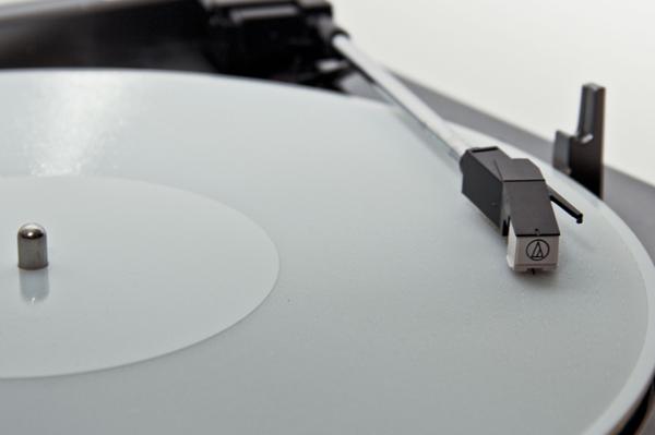 3d-printed-record-by-Amanda-Ghassaei