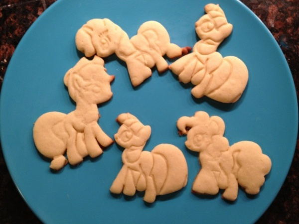 Cookie Cutter1