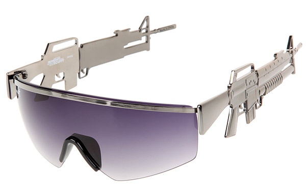 assault_rifle_sunglasses_2