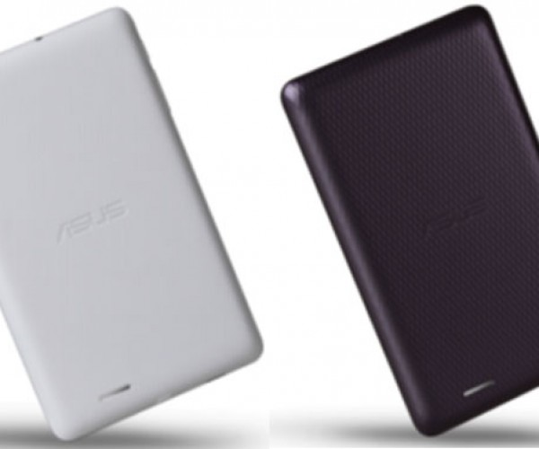 ASUS ME172V Android Tablet Images Leaked