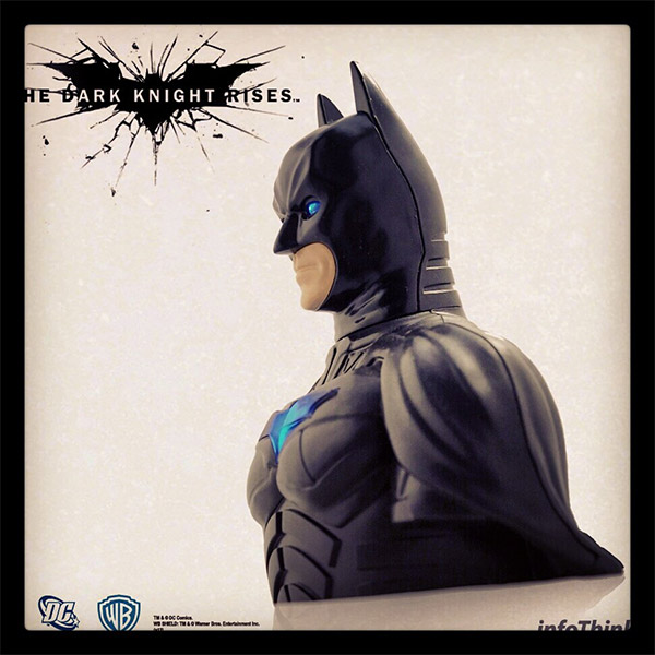batman_tdkr_flash_drive_2