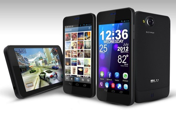 blu_vivo_465_hd_smartphone