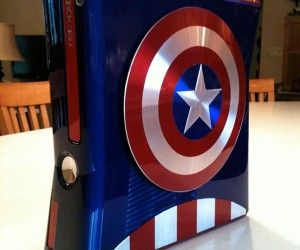 captain america xbox 360 mod by zim props zachariah cruse 300x250