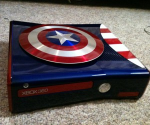 captain america xbox 360 mod by zim props zachariah cruse 4 300x250