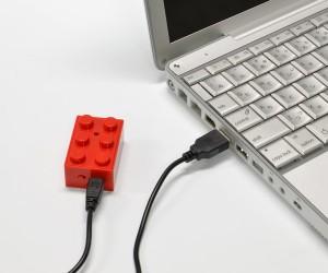 chobi cam block lego brick camera 4 300x250