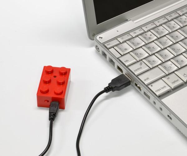 chobi-cam-block-lego-brick-camera-4