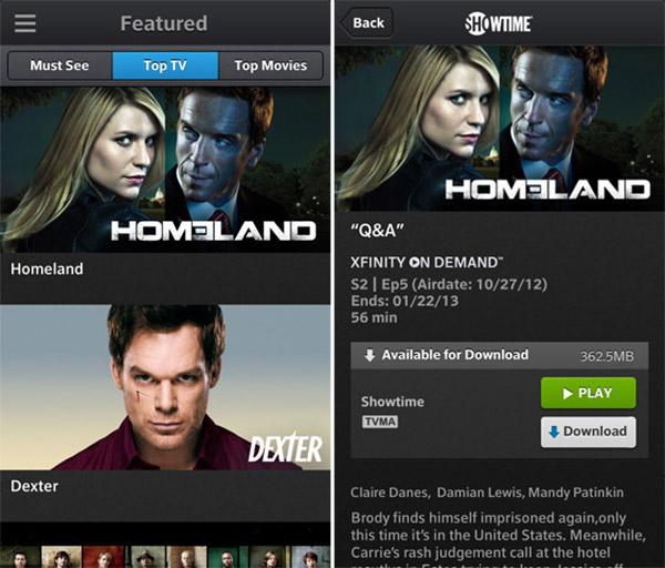 Showtime deals comcast : Coupon sjcam