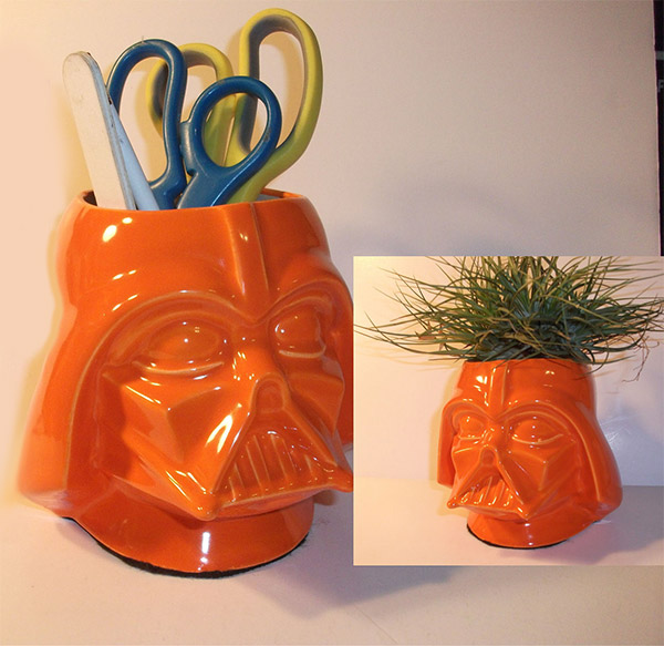 darth_vader_desk_caddy_1