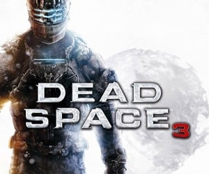 Dead Space 3 Downloadable Demo Available on January 22
