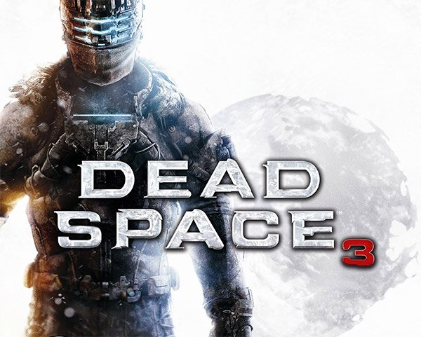 dead_space_3_box_art