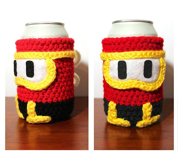 dig_dug_can_cozy