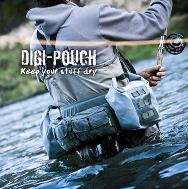digi_pouch