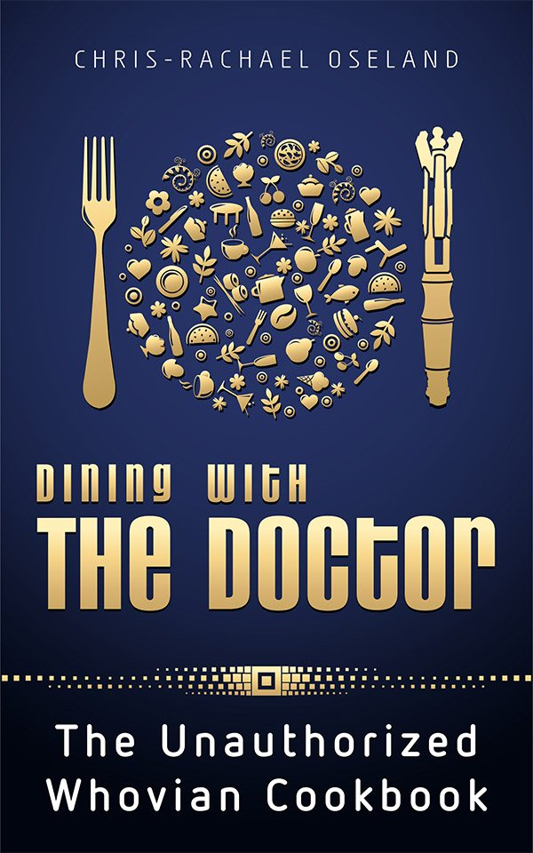 dining with the doctor 1
