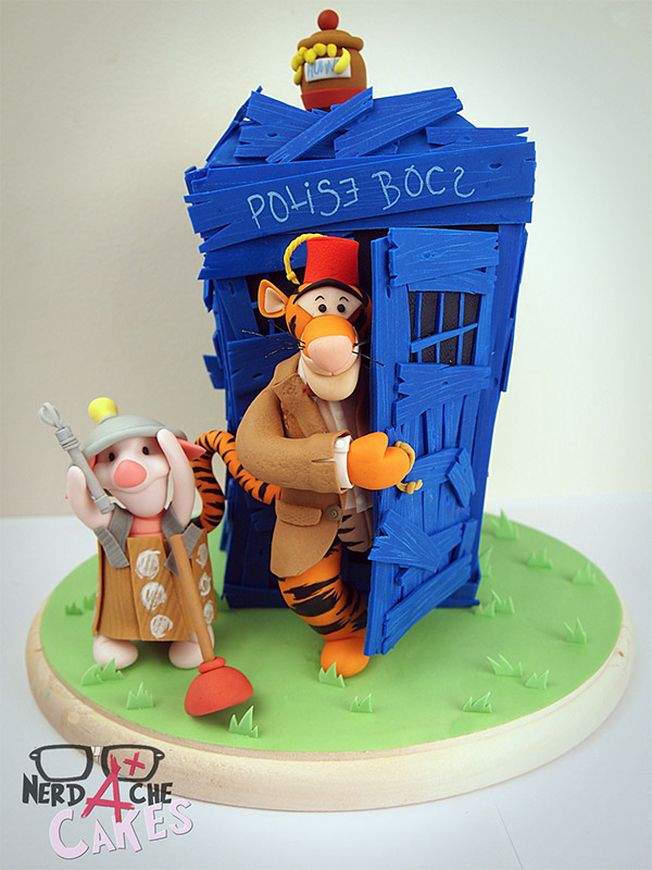 doctor_pooh_cake