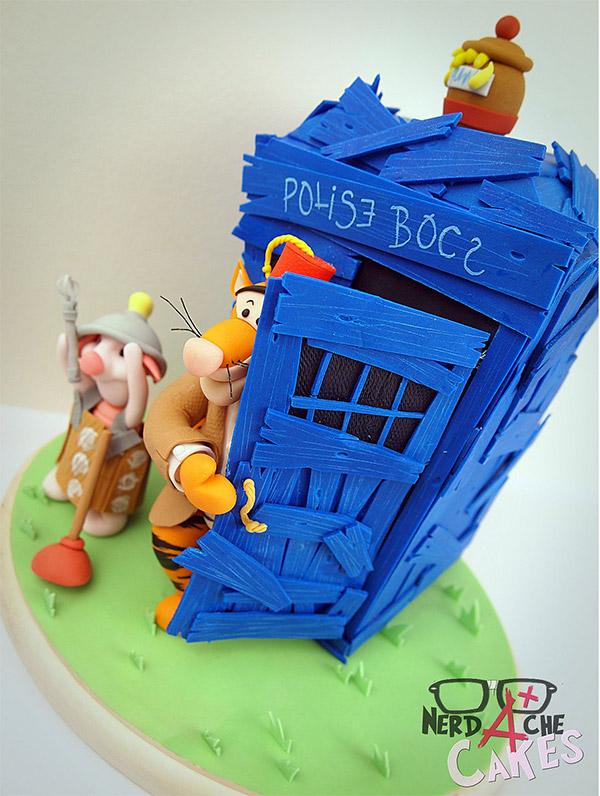 doctor_pooh_cake_1
