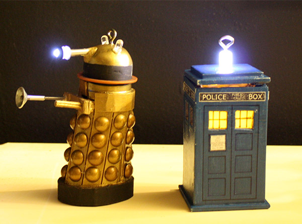 doctor_who_ornaments