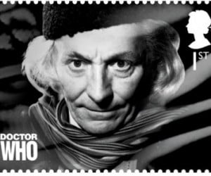 doctor who stamp 1 300x250