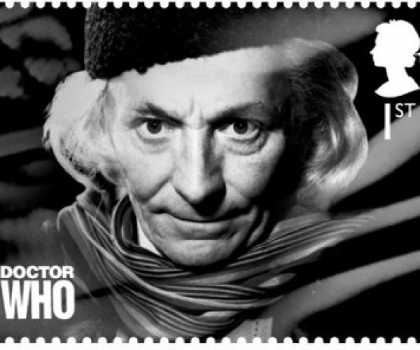 doctor_who_stamp_1
