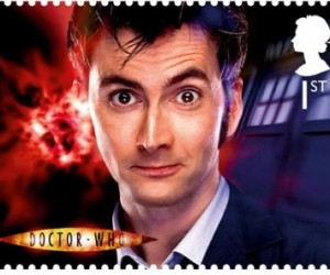 doctor who stamp 10 300x250