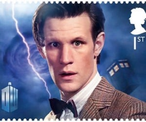 doctor who stamp 11a 300x250