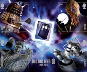 doctor who stamp 12 300x250