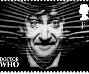 doctor who stamp 2 300x250