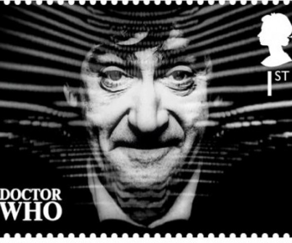 doctor_who_stamp_2