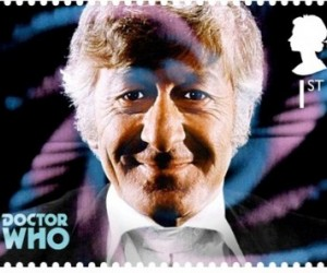 doctor who stamp 3 300x250