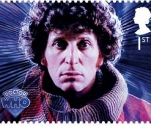 doctor who stamp 4 300x250