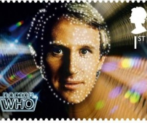 doctor who stamp 5 300x250