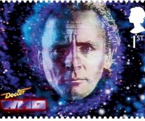 doctor who stamp 7 300x250