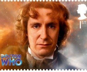 doctor who stamp 8 300x250