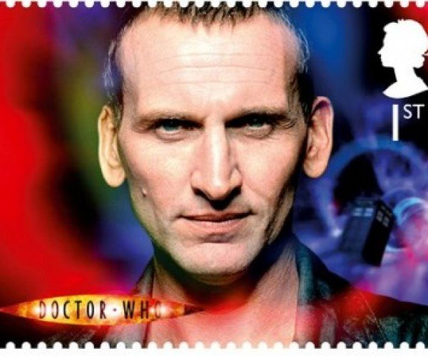 doctor_who_stamp_9