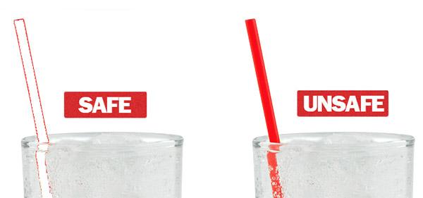 drinksavvy_straws