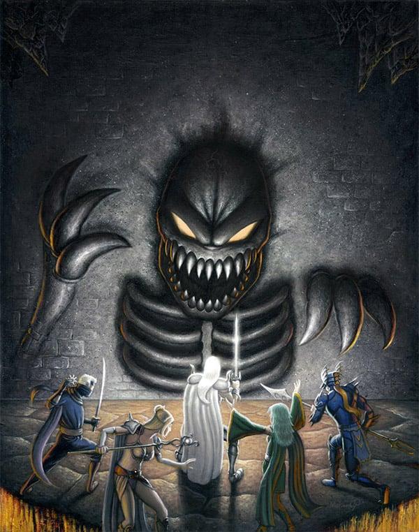 final_fantasy_demon_wall_1