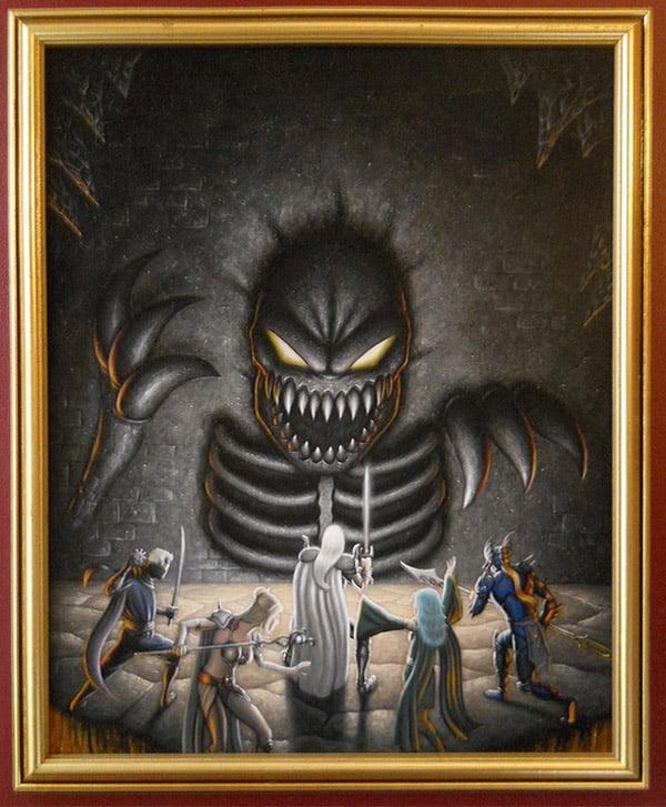 final_fantasy_demon_wall_2