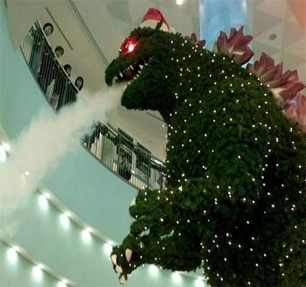 godzilla_christmas_tree