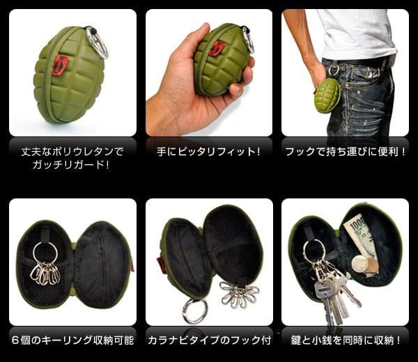 grenade_cases_2