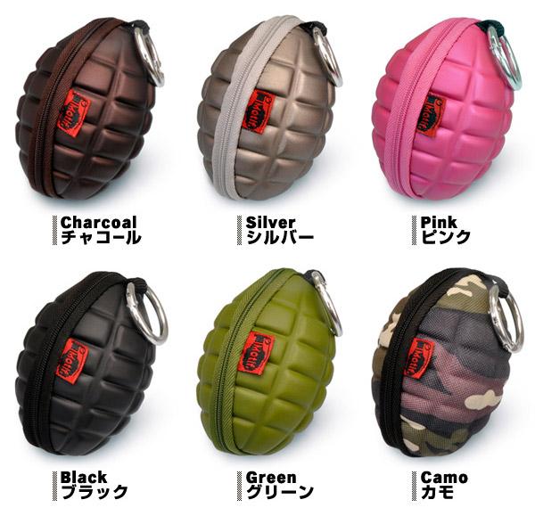 grenade_cases_3