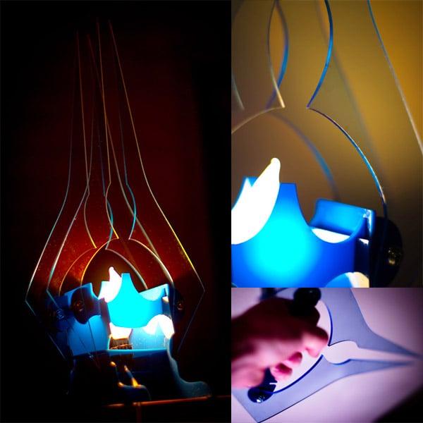 halo_energy_sword_lamp_2